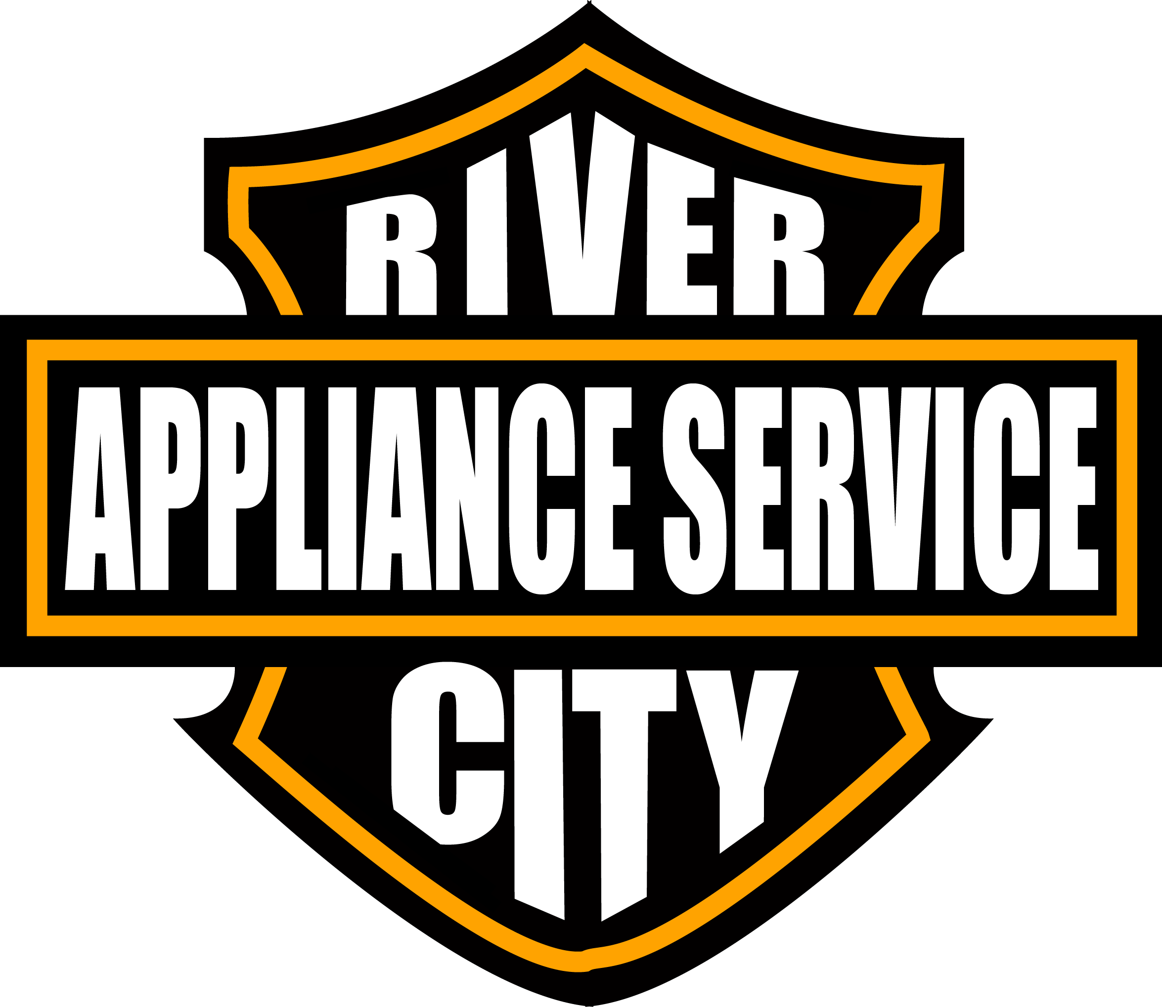 Appliance Repair Grand Rapids MI